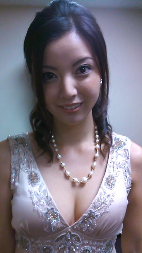 角川慶子の画像 p1_8